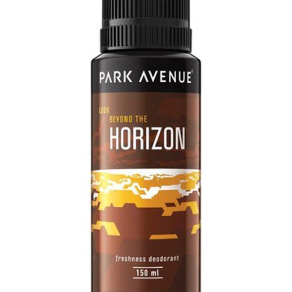 2e3f3962c Compare   Buy Park Avenue Horizon Deo 150 ml Online In India At ...