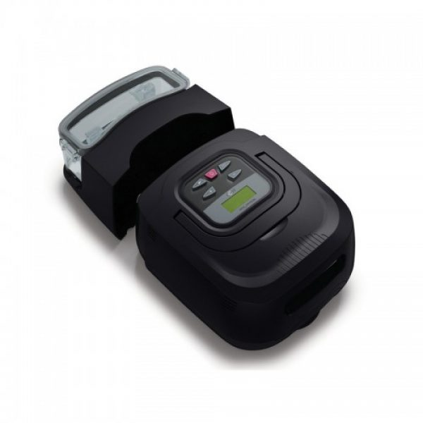Resmart-Auto-CPAP-Machine-With-Mask