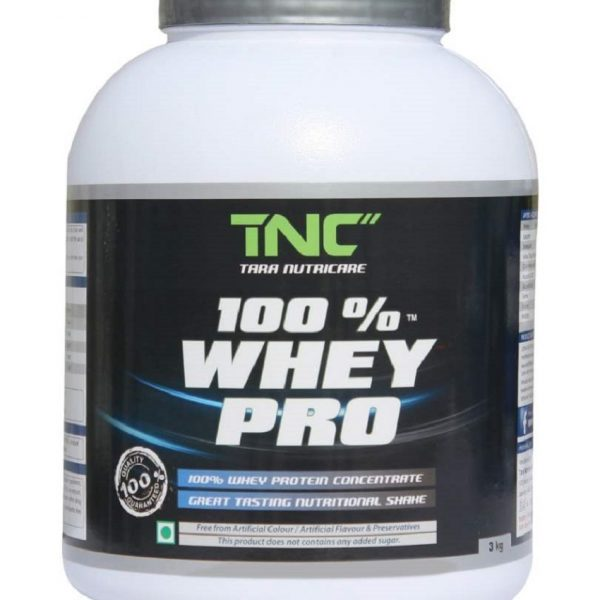 Tara-Nutricare-100%-Whey-Pro-Vanilla-3-KG