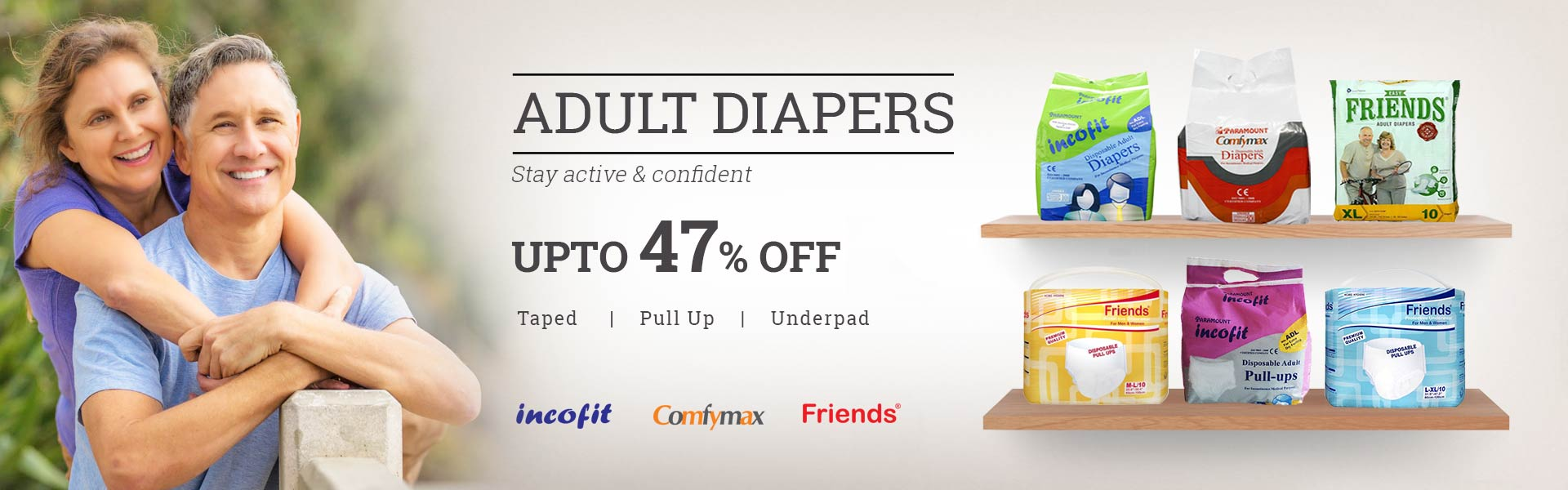adult-diaper-deals-banner