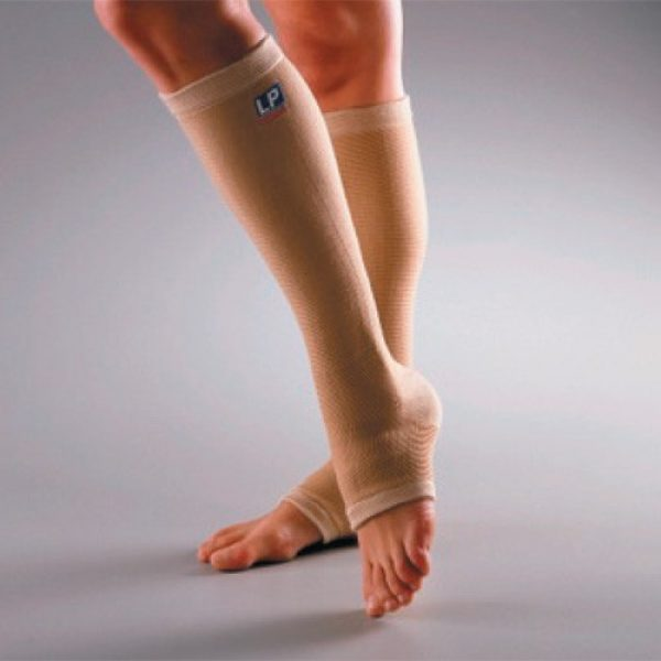 LP Elastic Stockings Support 957