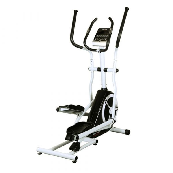 Compare Amp Buy Bodygym Elliptical Bike Cross Trainer Agos
