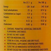 Bodyfuelz-Utra-Mass-Gainer-3kg-choco