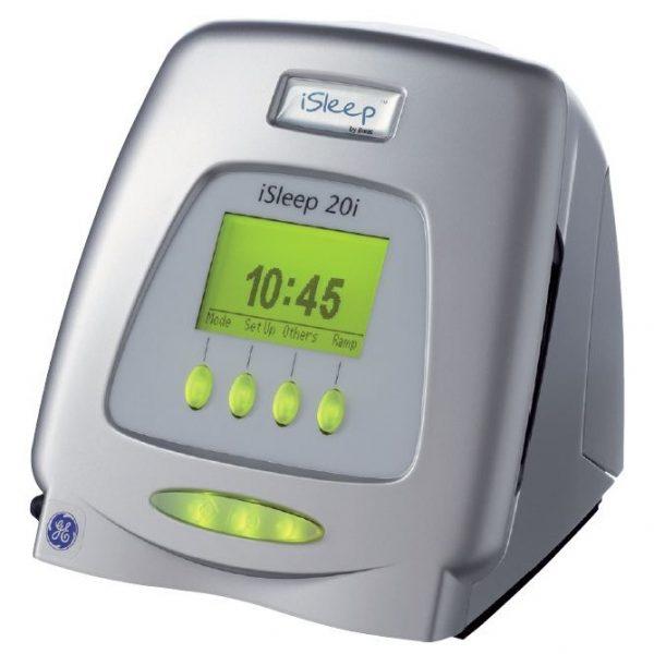Breas-iSleep-20i-Auto-CPAP