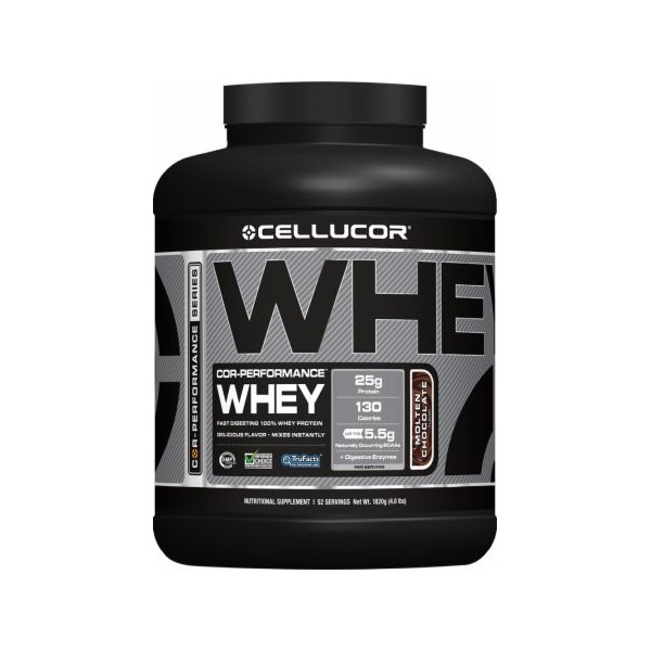 cellucor-cor-performance-whey-4lb