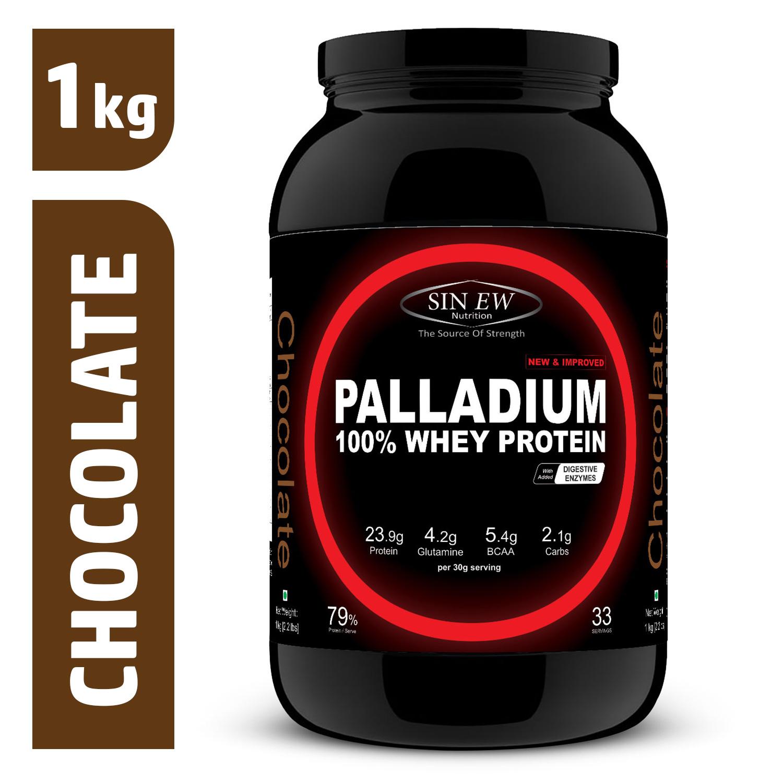 Compare Amp Buy Sinew Nutrition Palladium 100 Whey Protein