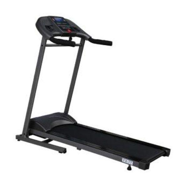 Cosco-CMTM-FX-77-Treadmill