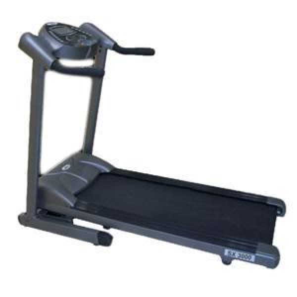 Cosco-CMTM-SX-3000-Treadmill