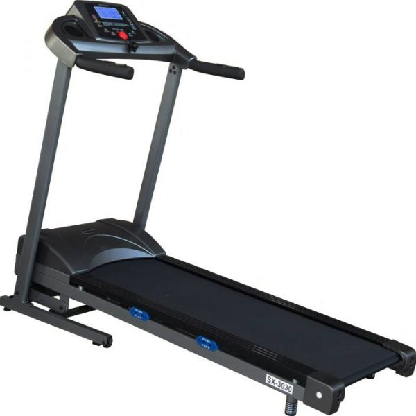 Cosco-CMTM-SX-3030-Treadmill