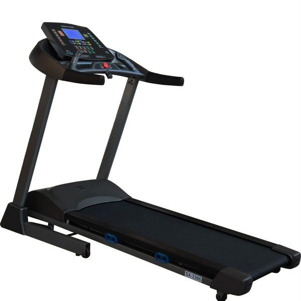 Cosco-CMTM-SX-3366-Treadmill