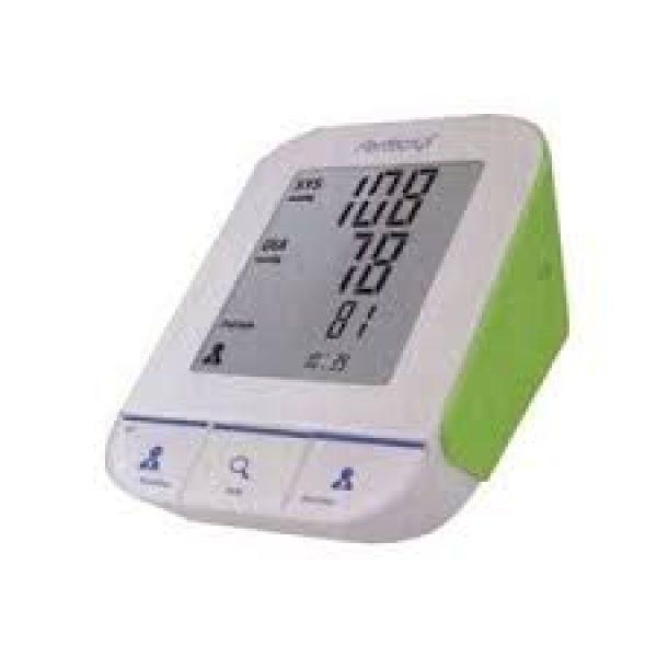 Perfecxa B.P Monitor LS-802
