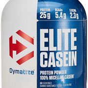 Dymatize-Nutrition-Elite-Casein-Powder-4-lbs-Rich-Chocolate