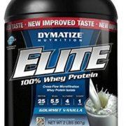 Dymatize-Elite-100%-Whey-Protein-2lb-vanilla