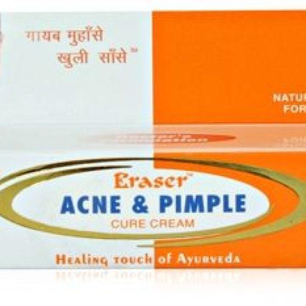 Eraser-Acne-Pimple-Cream-12g