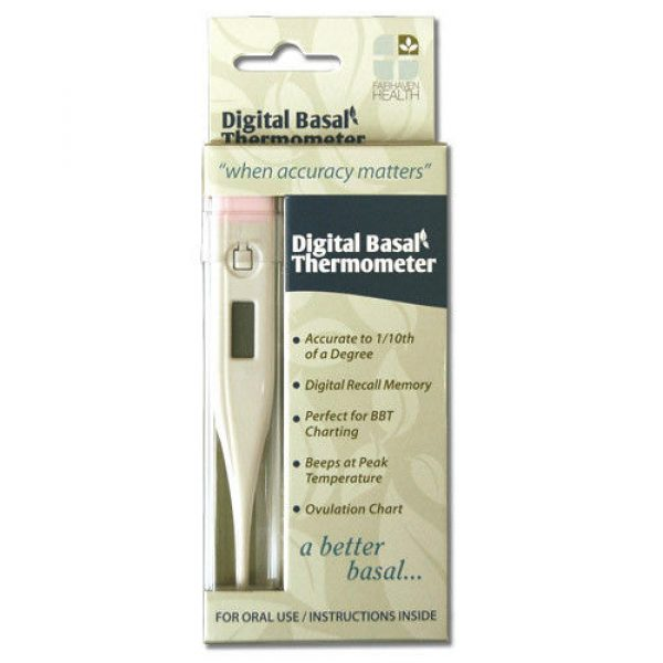 Fairhaven-Digital-Basal-Thermometer