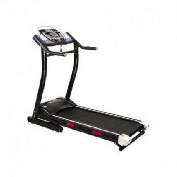 Fitline-Motorized-Treadmill-Oxygen-CA