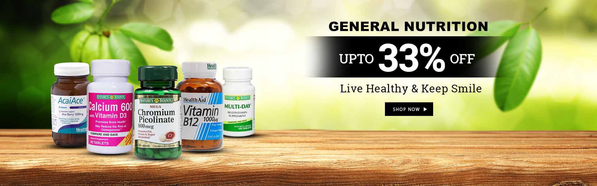 general-nutrition-deals-banner