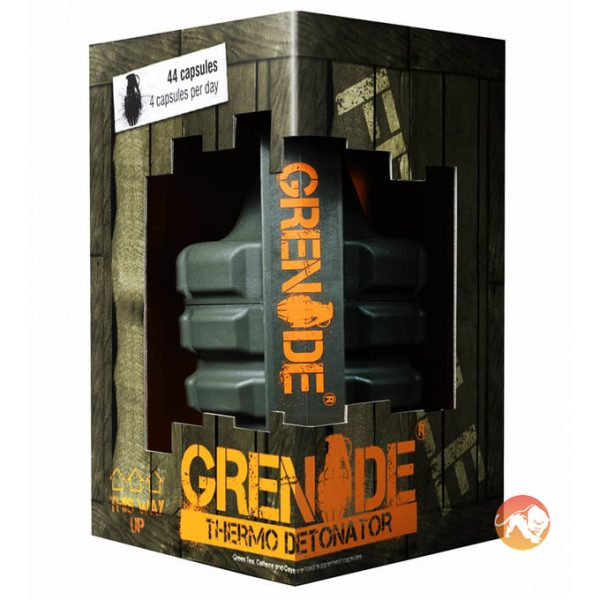 Grenade-Thermo-Detonator-100-caps