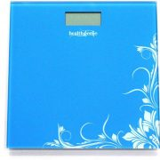 Hd 221 Healthgenie Hd 221 Digital Original