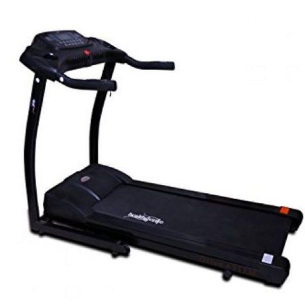 Healthgenie Drive 4312m Treadmill 1 600x600