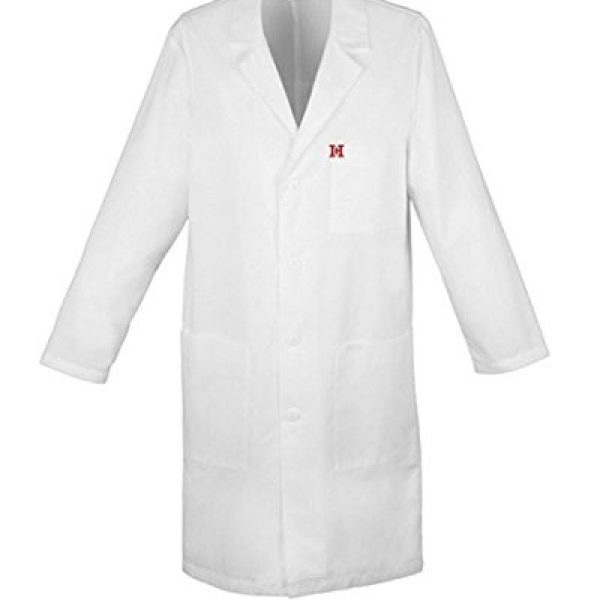 Compare Amp Buy Healthgenie Unisex Full Sleeves Doctor S Lab