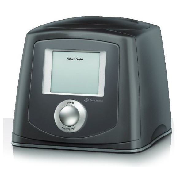 Fisher-&-Paykel-Auto-CPAP