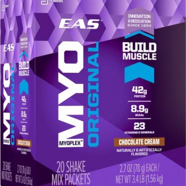 EAS-Myoplex-Original-Chocolate-20-Packs