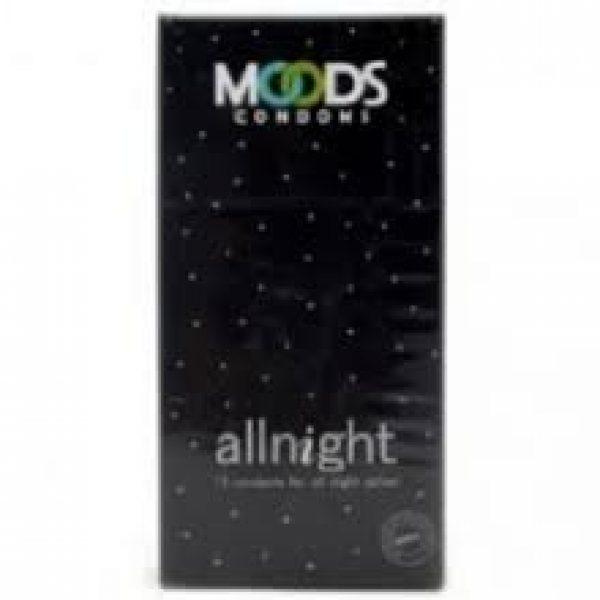 Moods-All-Night-Action-Condom-20-pcs