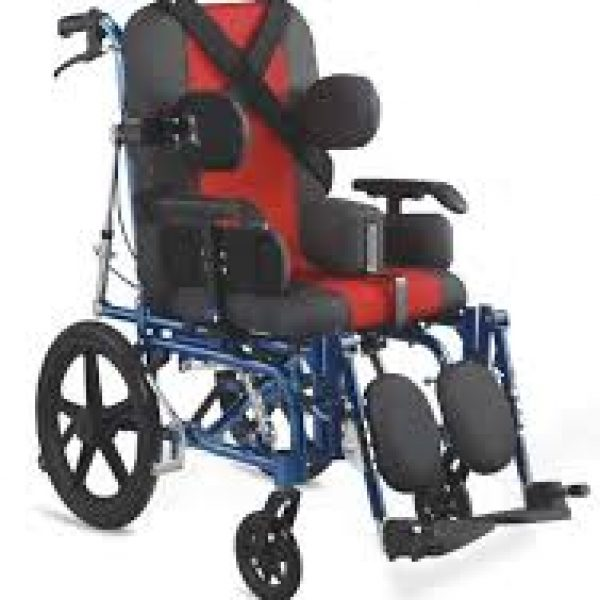 Kaiyang Cerebral Palsy WheelChair KY958LC