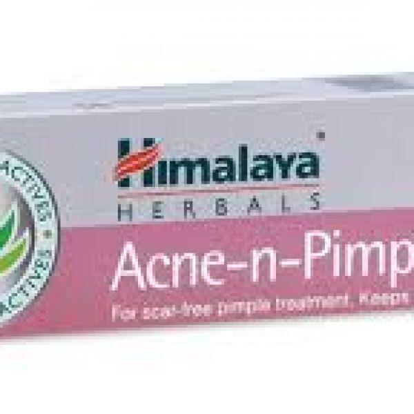 Himalaya-Acne-n-Pimple-Cream-20g