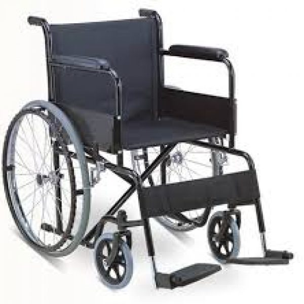 Imported-Wheel-Chair-809