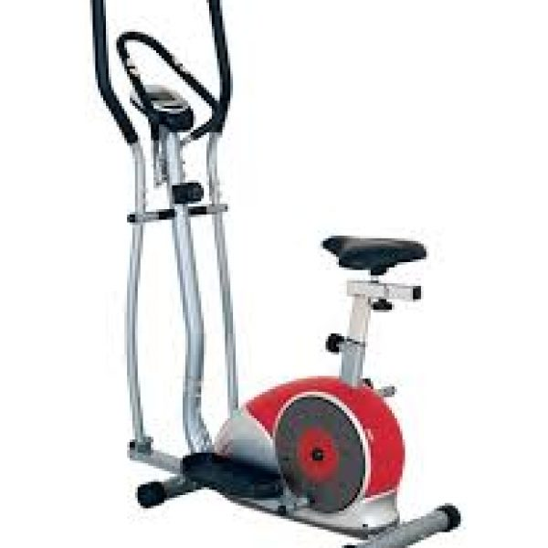 Fitline-Crosstrainer-CT94A-Dual