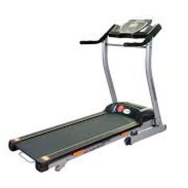 Fitline-Treadmill-9003CA
