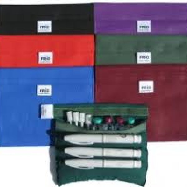 Frio-Insulin-Cooling-Travel-Wallet-Extra-Large