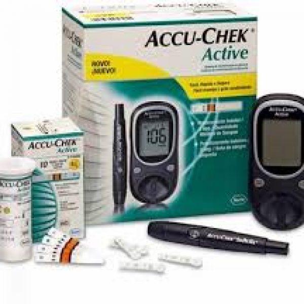 Gluco-lab-Lipid-Profile-+-Glucose-Meter