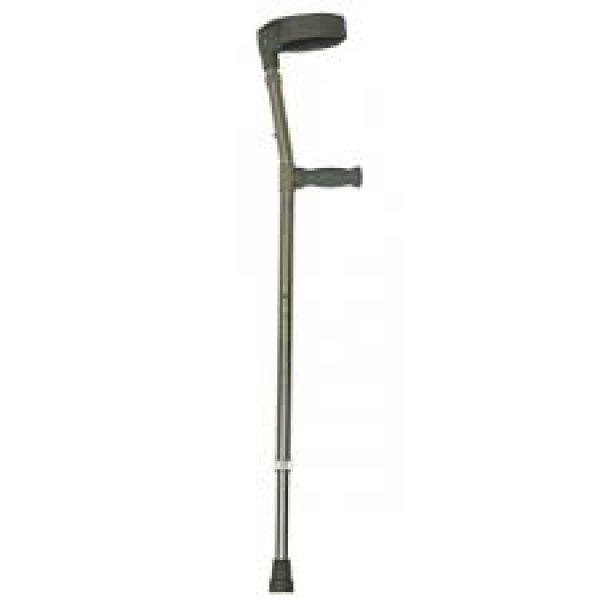 Elbow-Crutch-1101