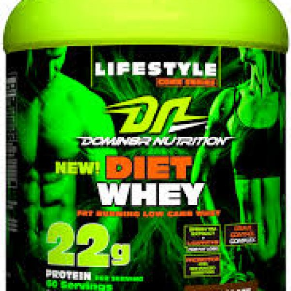DOMIN8R-NEW-DIET-WHEY-Chocolate-4-lb