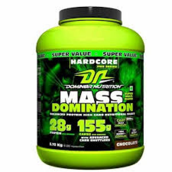Domin8r-Mass-Domination-3-Lbs-Chocalate