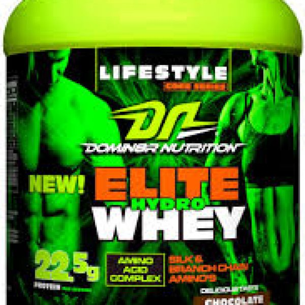 Domin8r-Nutrition-Elite-Hydro-Whey-Chocolate-5-lb