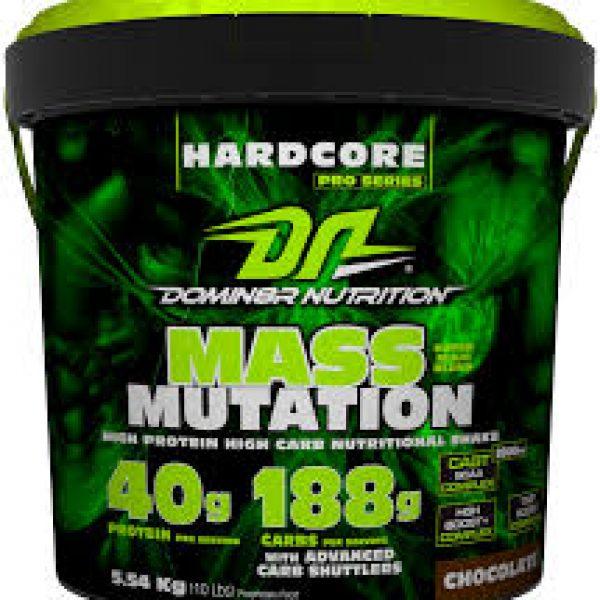 Domin8r-Nutrition-Mass-Mutation-10lbs-choco