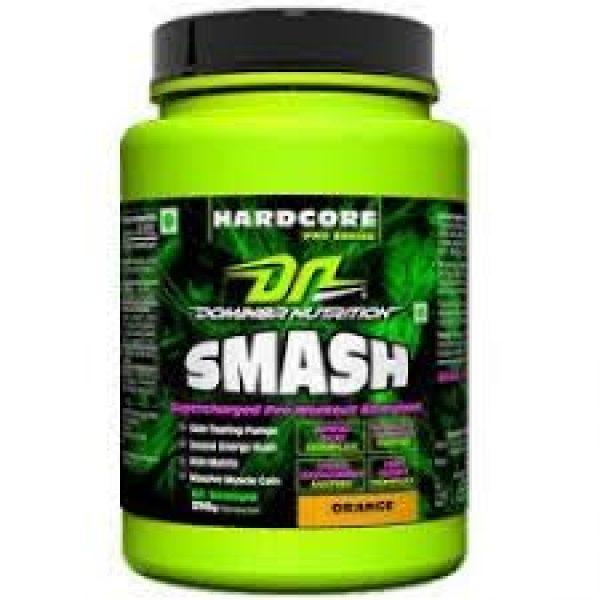 Domin8r-nutrition-Smash-Orange-210-g
