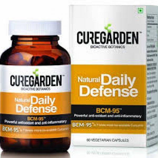 CureGarden-Natural-Daily-Defense-60caps