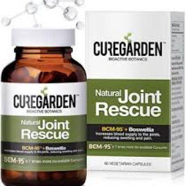 CureGarden-Natural-Joint-Rescue-60caps