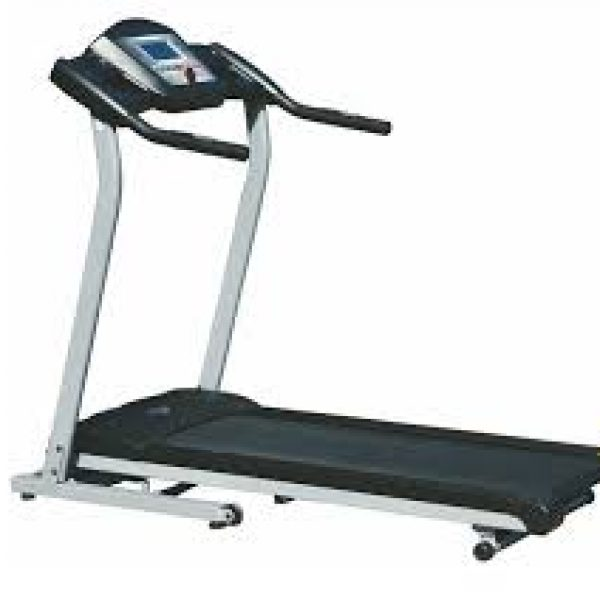 Bodygym-Treadmill-EZ-Track-425-I-Mp3