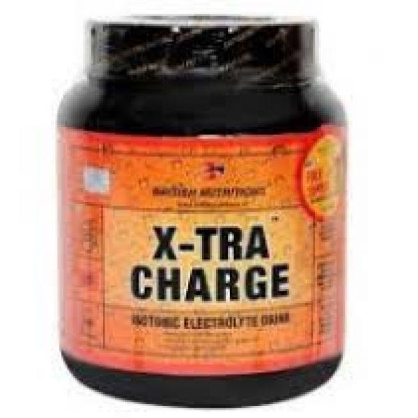 British-Xtra-Charge-Orange-1-Kg
