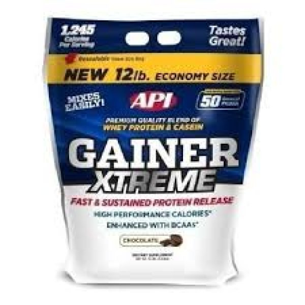 API-Gainer-Xtreme-12lb-Chocolate