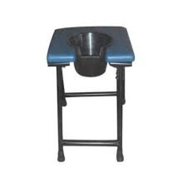 Imported-Commode-Stool-1110