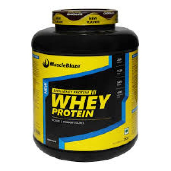 MuscleBlaze-Raw-Whey-Isolate-2-Kg-4.4-lb-Unflavoured