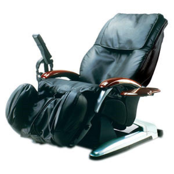 OSIM iSymphonic Massager
