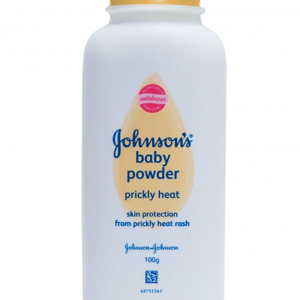 Johnson's-Baby-Prickly-Heat-Powder-100-gm